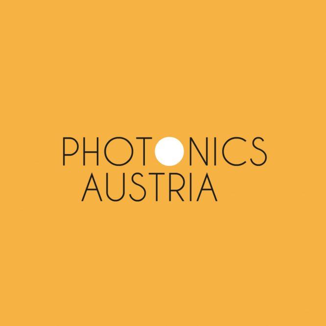 Photonics Austria