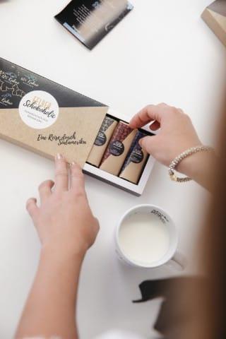 Felber Schokoladen