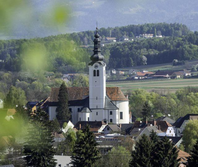 ARGE St. Ruprecht