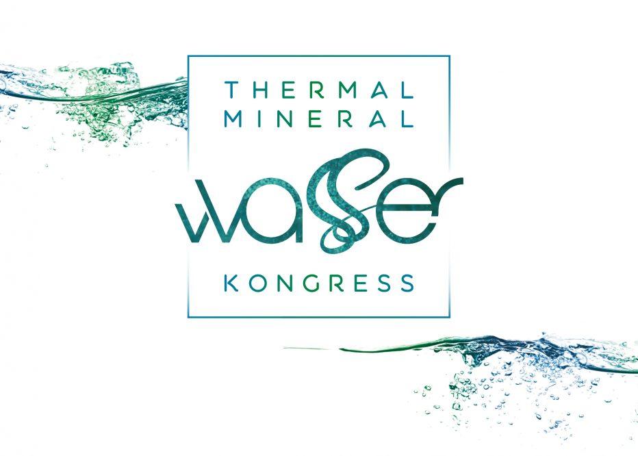 Thermal- und Mineralwasserkongress